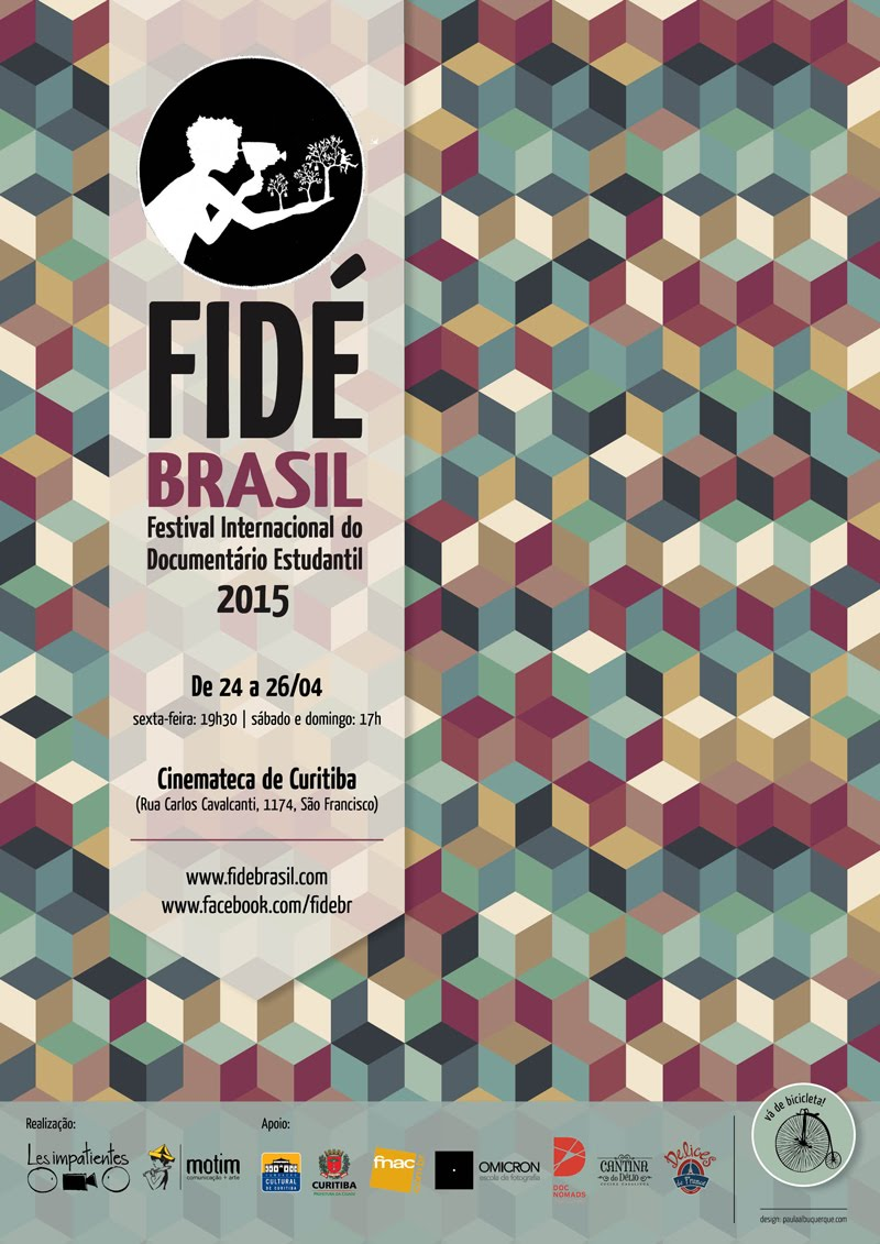 FIDÉ BRASIL 2015
