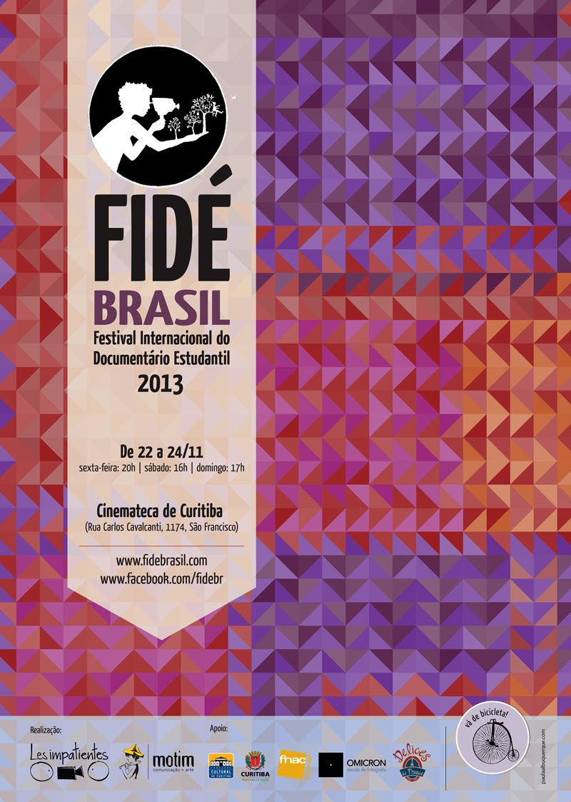 FIDÉ BRASIL 2013